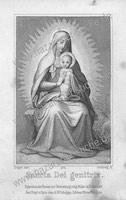 nazarener stiche.de Bild 271 – 1868