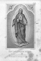 nazarener stiche.de Bild 273 – 1869