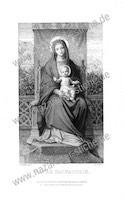 nazarener stiche.de Bild 274 – 1869