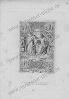 nazarener stiche.de Bild 275 – 1869