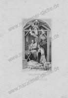 nazarener stiche.de Bild 276 – 1869