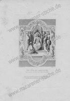 nazarener stiche.de Bild 277 – 1869