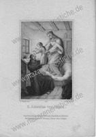 nazarener stiche.de Bild 278 – 1869
