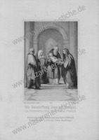 nazarener stiche.de Bild 279 – 1869
