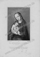 nazarener stiche.de Bild 280 – 1869