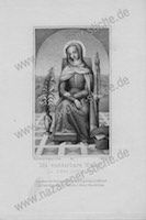 nazarener stiche.de Bild 281 – 1869
