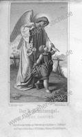 nazarener stiche.de Bild 282 – 1870