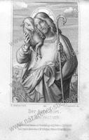 nazarener stiche.de Bild 283 – 1870