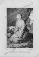 nazarener stiche.de Bild 284 – 1870