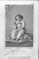nazarener stiche.de Bild 285 – 1870