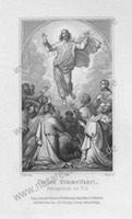 nazarener stiche.de Bild 286 – 1870
