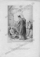 nazarener stiche.de Bild 287 – 1870