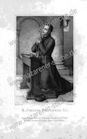 nazarener stiche.de Bild 288 – 1870