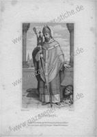nazarener stiche.de Bild 289 – 1870