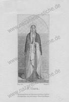 nazarener stiche.de Bild 290 – 1870