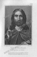 nazarener stiche.de Bild 291 – 1870