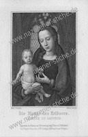 nazarener stiche.de Bild 292 – 1870