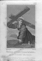 nazarener stiche.de Bild 293 – 1870