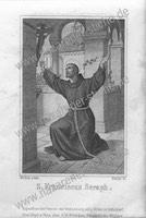 nazarener stiche.de Bild 294 – 1871