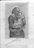 nazarener stiche.de Bild 295 – 1871