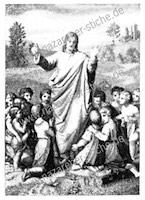 nazarener stiche.de Bild 297 – 1871
