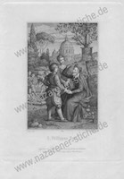 nazarener stiche.de Bild 298 – 1871