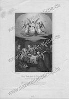 nazarener stiche.de Bild 299 – 1871