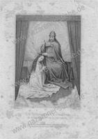 nazarener stiche.de Bild 300 – 1871