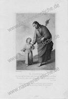 nazarener stiche.de Bild 302 – 1871