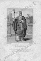 nazarener stiche.de Bild 303 – 1871