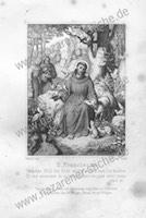 nazarener stiche.de Bild 304 – 1871