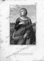 nazarener stiche.de Bild 305 – 1871