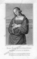 nazarener stiche.de Bild 306 – 1871