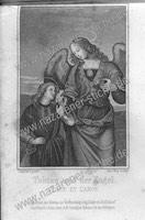 nazarener stiche.de Bild 307 – 1871