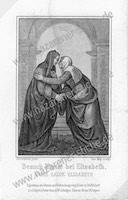 nazarener stiche.de Bild 308 – 1871