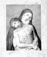 nazarener stiche.de Bild 309 – 1871