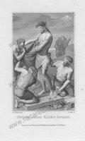 nazarener stiche.de Bild 310 – 1872