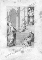 nazarener stiche.de Bild 311 – 1872