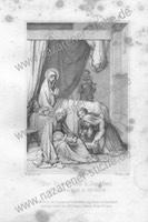 nazarener stiche.de Bild 312 – 1872