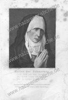 nazarener stiche.de Bild 313 – 1872