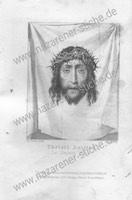 nazarener stiche.de Bild 314 – 1872