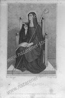 nazarener stiche.de Bild 315 – 1872