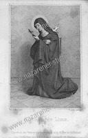 nazarener stiche.de Bild 316 – 1872