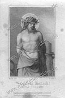 nazarener stiche.de Bild 317 – 1872