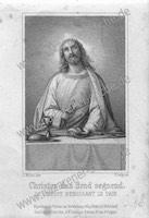 nazarener stiche.de Bild 318 – 1872