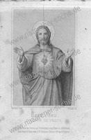 nazarener stiche.de Bild 319 – 1872