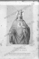 nazarener stiche.de Bild 320 – 1872