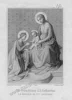 nazarener stiche.de Bild 322 – 1873
