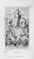 nazarener stiche.de Bild 323 – 1873