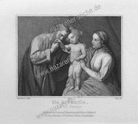 nazarener stiche.de Bild 324 – 1873